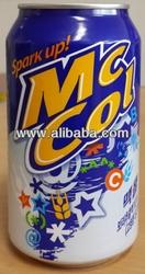 McCol