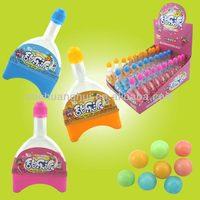 Hard Ball Candy Sweet Manufacturer