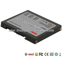 "Kingspec SSD 1.8"" 16GB SATA II MLC Solid State Drive for Notebook & equipment with SATA"