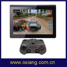 usb dual vibration joystick n64 joypad n64 joystick n64 controllers