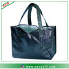 Eco friendly recycle laminated non woven bag