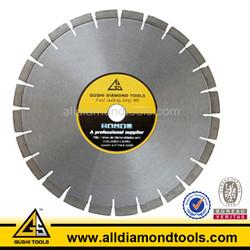 Arix Rock Cutting Saws or Cutter Blade (Circular Saw Blade for Dry Cutting Stone)