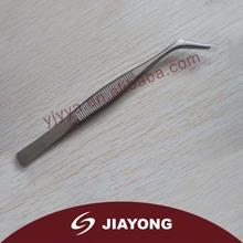 Eyebrow tweezers MZ-448
