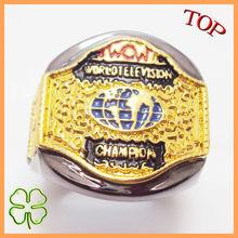 custom made wholesale world replica championship rings