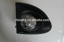 TOYOTA COROLLA 2011-ON (JAPAN TYPE) FIELDER /AX10 2013 FOG LAMP