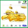 omega fish oil, EPA DHA fish oil capsule, fish oil in bulk