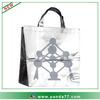Wholesale cheap shopping bag eco