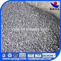 Ferro aleación/ferro sica/ferro casi a tanto alzado o polvo 10-80mm 0-3mm 220 de malla