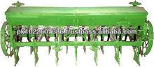 Seed Drill Planter, Fertilizer Drill, Seed Planter