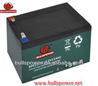 battery for electric vehicle 12v 12ah deep cycle battery,12v 12ah electric bike battery price