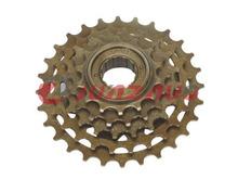 low price high quality 5 speed freewheel,bicycle freewheel,index freewheel for sale