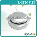 Longan jabón de acero inoxidable con el titular de la limpieza de jabón de acero inoxidable soapb22-2 magia