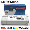 Factory Price! High Quality!Compatible Inkjet Cartridge for HP DJ 5000 5500 680ml