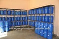Ashwagandha extrato, 2.5%, 5%, 8% withanolides