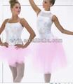 Arrivo nuovo design colorato a buon mercato abiti da ballo, abiti da ballo liscio cina