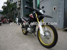 ZF300GY CHONGQING MOTORBIKE 300CC MOTOS FOR SALE