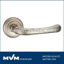 A1362E8 Aluminum front door locks and handles supplier