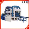 big brick making machine,manual brick making machine,mud brick making machine