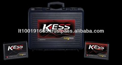 KESS V2 MASTER chip tuning tool cheapest on market (new and original)