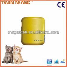 cat mini gps chip tracker