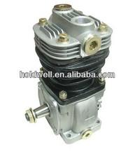 IVECO air brake compressor LK1314/1173868 for deutz engine parts