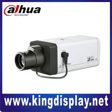 1/3'' sony full hd 1.3mp CCD IP Digital security Camera