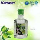 Good quality Olive hair oil for white hair 200ml