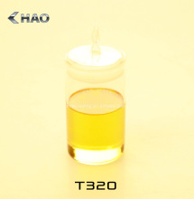 T320 Automotive Gear Oil Additive Package lubricant additive