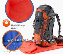 NautreHike-NH Waterproof Back Bag Rain Cover Size S M L