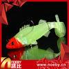 NOEBY artificial soft bait fishing equipment shop