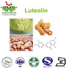 Herbal Medicine Peanut Shell Eextract Luteolin
