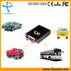 TK106B gps tracker real time monitor vehicle gps tracker car TK106B remote shut down vehicle gps tracker