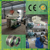 2014 Advanced Design Poultry Feed Granule Machine by Professional Factory