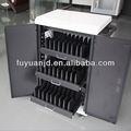 Fy-lsc externa universal del ordenador portátil cargador
