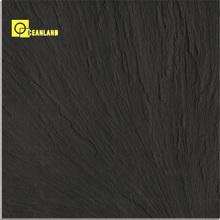 foshan black slate porcelain tile