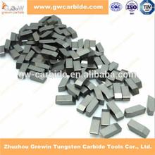 tungsten carbide tipped circular saw blade