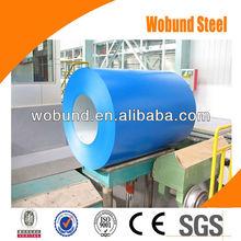 steel coil, prepainted steel coil,prepainted galvanized steel coil 9 J