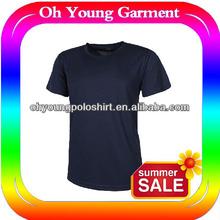 100% cotton printing men's t shirt short sleeve advertisement t shirt