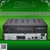 cloud ibox 2 mini vu solo satellite TV receiver