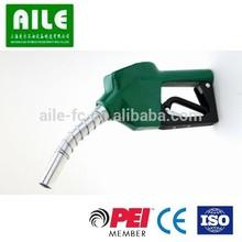 AILE A2101-11BP Automatic Pressure-Sensitive Fueling Nozzle
