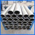 estirado en frío suave de acero al carbono aisi tubo 1020 sae