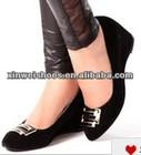 Sexy women manila fashion shoes