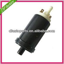 0580 453 928 811906091 citroen electronic fuel pump