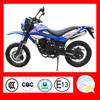 popular 150cc dirt bike factory, dirt motorcycle wholesale constructor
