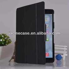 Casing cover for ipad air ipad air