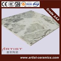 [Artist Ceramics]v porcelain villa floor tile 600x600 800x800 1000x1000 1200x600