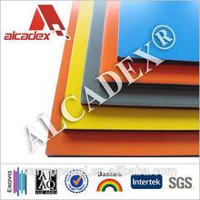 aluminum honeycomb composite panel,aluminum sheet,composite board