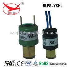 BLPS 240v automatic air pump pressure switch