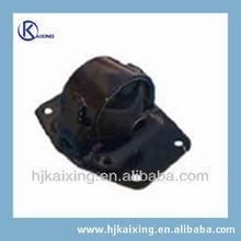 De montaje, de montaje del motor 12303-54010 para toyota hiace van