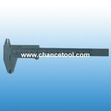 Plastic vernier caliper MT063